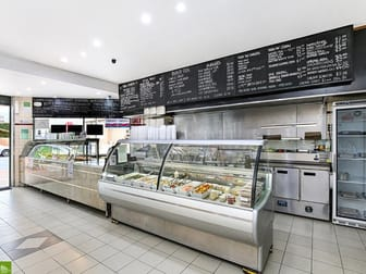 Takeaway Food  business for sale in Woonona - Image 2