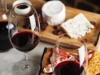 Food, Beverage & Hospitality  business for sale in Eastern Suburbs NSW - Image 3