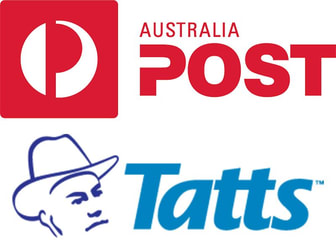 Post Offices  business for sale in North VIC - Image 1