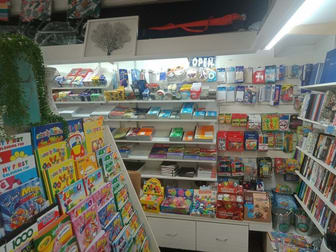 Shop & Retail  business for sale in Nelson Bay - Image 1