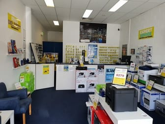 Professional Services  business for sale in Brisbane City - Image 2