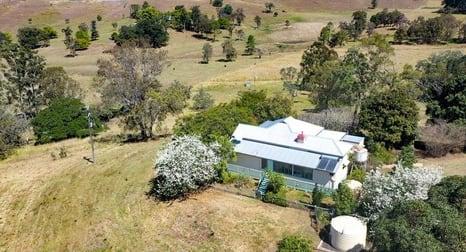 93 Ellems Rd Edenville NSW 2474 - Image 3