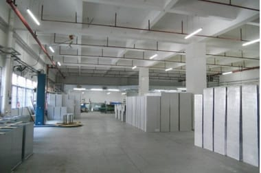 Industrial & Manufacturing  business for sale in Melbourne - Image 2