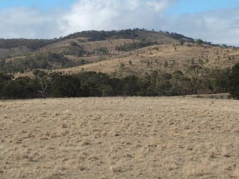 14 & 14A Johnsons Gully Rd Barkly VIC 3384 - Image 2