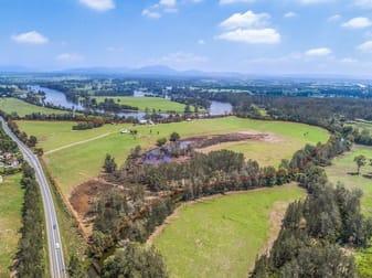 1716 Oxley Highway Sancrox NSW 2446 - Image 3