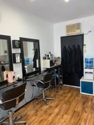 Beauty, Health & Fitness  business for sale in Bundaberg - Image 1