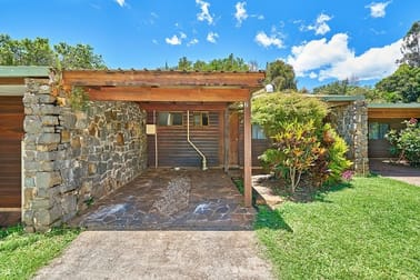 Caravan Park  business for sale in Atherton - Image 3