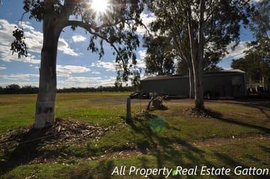 4 Kelly Road Spring Creek QLD 4343 - Image 2