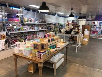 Shop & Retail  business for sale in Melbourne - Image 3