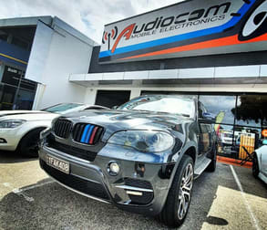 Automotive & Marine  business for sale in Perth - Image 1