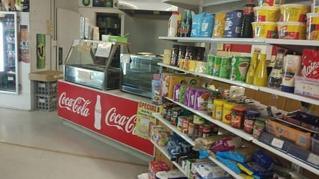 Food, Beverage & Hospitality  business for sale in Delacombe - Image 2