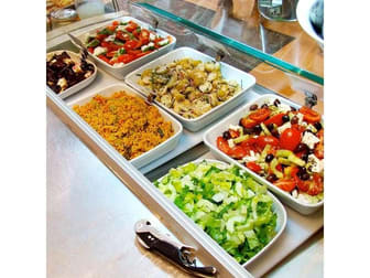 Takeaway Food  business for sale in Taylors Lakes - Image 3