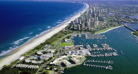 Management Rights  business for sale in Main Beach - Image 2