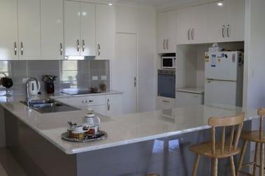 148 CALMORIN ROAD Ridgelands QLD 4702 - Image 3