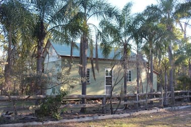 Bullyard QLD 4671 - Image 1