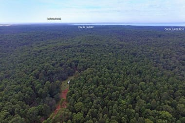 Lots 12,13,49,50,52 Forest Road Comberton NSW 2540 - Image 2