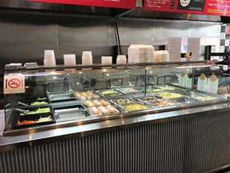 Food, Beverage & Hospitality  business for sale in Heidelberg - Image 2