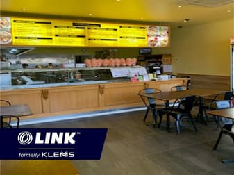 Takeaway Food  business for sale in Bundoora - Image 1