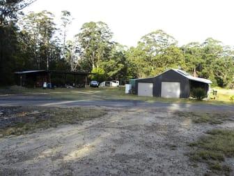 Lot 40 Hancocks Creek Road Wandandian NSW 2540 - Image 3