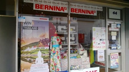 Retailer  business for sale in Moonee Ponds - Image 2
