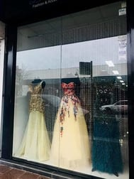 Shop & Retail  business for sale in Fairfield - Image 2