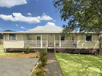 602 Gradys Creek Road Gradys Creek NSW 2474 - Image 3