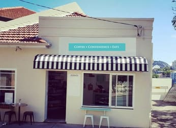 Shop & Retail  business for sale in Neutral Bay - Image 1