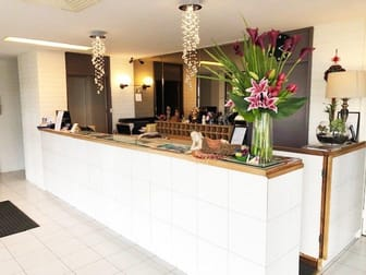 Motel  business for sale in Millicent - Image 3