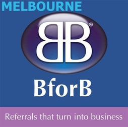 Education & Training  business for sale in Melbourne - Image 1