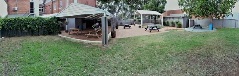 Accommodation & Tourism  business for sale in Moora - Image 3