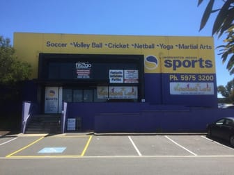 Leisure & Entertainment  business for sale in Mornington - Image 2