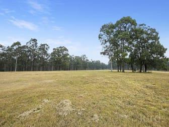 42 Big Ridge Lane Sedgefield NSW 2330 - Image 3