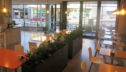 Cafe & Coffee Shop  business for sale in Moonee Ponds - Image 3
