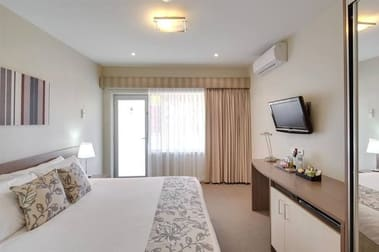 Accommodation & Tourism  business for sale in Geelong - Image 2
