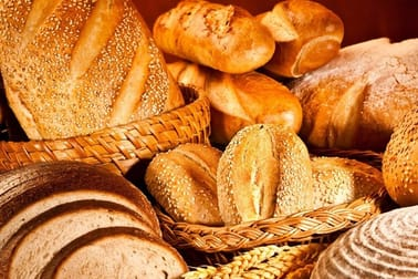Bakery  business for sale in Brisbane City - Image 1