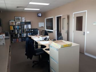 Professional Services  business for sale in Wangaratta - Image 2