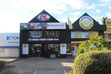 Automotive & Marine  business for sale in Toowoomba City - Image 1