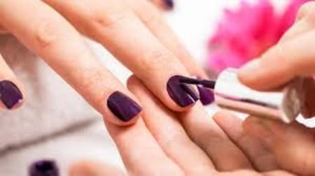 Beauty Salon  business for sale in Stonnington VIC - Image 1