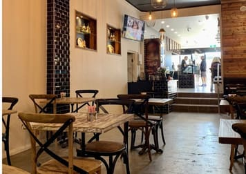 Food, Beverage & Hospitality  business for sale in Caringbah - Image 2