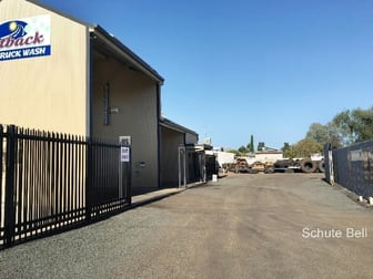 Automotive & Marine  business for sale in Bourke - Image 2