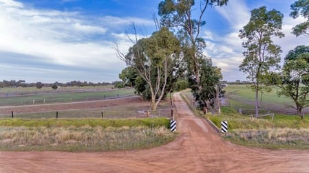 117 Marsh Road West Pinjarra WA 6208 - Image 3