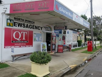 Shop & Retail  business for sale in North Ipswich - Image 1
