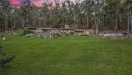 828 Cangai Road Jackadgery NSW 2460 - Image 1