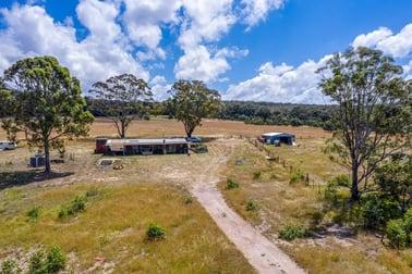 840 Kooringaroo Road Goulburn NSW 2580 - Image 1