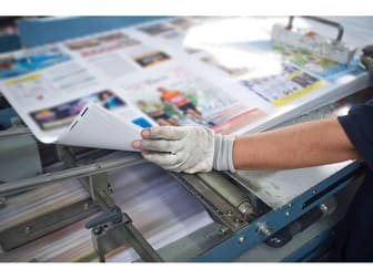 Photo Printing  business for sale in Gold Coast QLD - Image 2