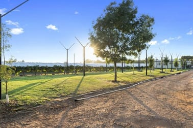 Caravan Park  business for sale in Red Cliffs - Image 3