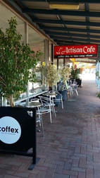 Restaurant  business for sale in Midland - Image 3
