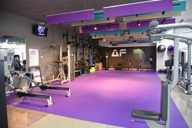 Sports Complex & Gym  business for sale in Perth - Image 2