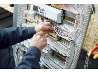 Electrical  business for sale in Southside QLD - Image 2