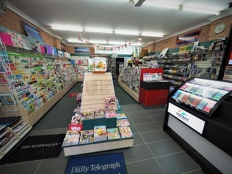 Retail  business for sale in Gosford - Image 3